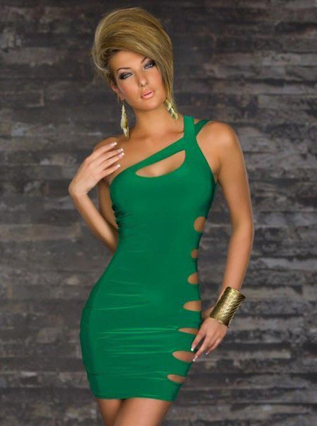 2014 New Fashion Latest Summer Women Clothing Sexy night club wear