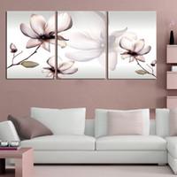 confronta prezzi dei bella tela di canapa di arte a parete ... - Bella Decorazione Della Parete Da Pranzo Moderno