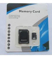 Cheap Memory Card Class 10 64GB SD Card Best Class 10 64GB c10 sd
