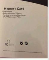 Cheap Memory Card Class 10 32GB SD Card Best 16GB 32GB tf sd