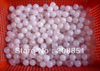 Wholesale mm NATURAL ROSE QUARTZ CRYSTAL SPHERE BALL HEALING s