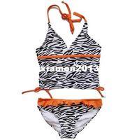 Boy Bikinis 3-6 Months For 2-8Yrs leopard print kid's swimwear