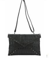 Cheap Clutch Bags Skull Handbag Best Women Skulls Skull Clutch Bags