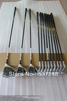 Wholesale Complete golf clubs stage driver stage fairway wood Rbladez golf irons set pw aw sw total set