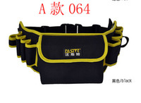 Wholesale 2014 new design g retail tool bag Durable and Portable stanley Tool bags Factory price length cm D oxford high quality