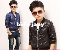Coat Unisex Winter Free shipping 2013 new cool jacket baby boys outerwear coat children spring&autumn clothing,high quality in stock