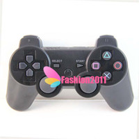 Wireless Bluetooth Controller Jaypad for PS3 Play station 3 ...