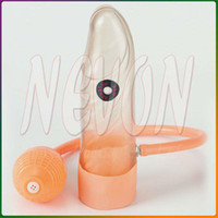 Male   Wholesale - Free Shipping, Man's UP, Penis Enlarger,Penis Pump, Penis Extender Vacuum Pump, Adult Sex Products,