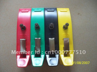 Wholesale Adult Limb clamp Ag AgCI electrode clothespin type