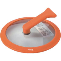 Wholesale Universal silicone pot cover with different sizes of diameter from cm