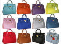 Wholesale high quality big branded style hot sales new fashion faux leather handbag tote bag