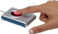 Wholesale LLFA4419 Digital Persona fingerprint scanner fingerprint recognition system Biometric Personal USB Finger Print Reader URU4000
