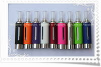 MT3 Atomizer for Electronic Cigarette EGO Kit EVOD Clearomiz...