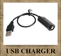 Electronic Cigarette Charger  USB charger for ego,ego-t,ego-w battery,e-cigarette,electronic cigarette