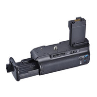 Wholesale Brand New Aputure BP E5 Battery Grip for Canon EOS D D D SLR Camera E0166A