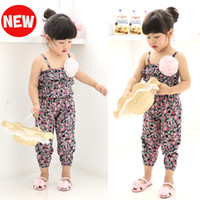 2014 New Summer Baby Beach Shorts Popular Child one- piece Be...