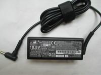 sony vaio - Adapter Power Cord G PC Depot USB Drive Sony V A W AC Adapter For SONY VAIO VAIO DUO VAIO SVD1121BPXB VAI