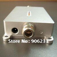 Wholesale Mini W Indoor WiFi Signal Booster Amplifier