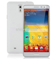 Wholesale NEW Octa Core MTK6592 N9000 Star N8800 Note Ghz Android Smart Phone quot IPS GB GB HD MP Camera G GPS Android Phone