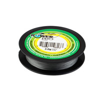 Wholesale m ft high energy and resistant to water absorption dyneema Fish Line Kite Line Anti bite Line Braid Line PE Line