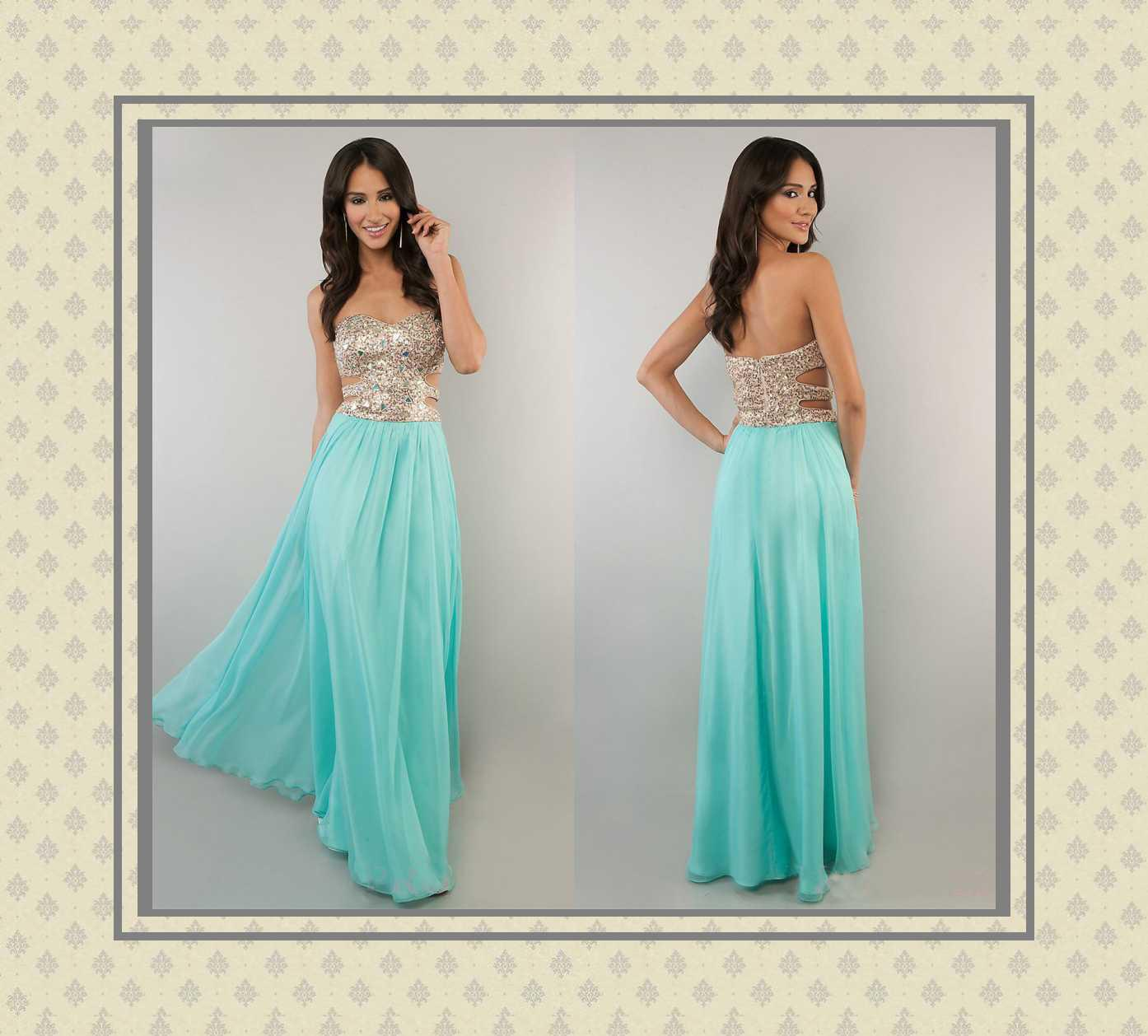 Cheap bridal dresses san antonio tx wedding dresses asian for Cheap wedding dresses san diego