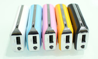 oem Rechargeable 1.5V 50pcs lot Fish mouth 1 Generation 5600mAh power bank powerbank with led flashlight external battery charger case for iphone no retail box
