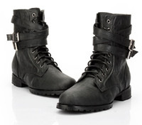 Cheapest Combat Boots