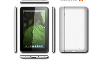 4.8 inch Android 4.0 2GB Zonge X9 9.2inch 5 Point Capacitive Multi 1.2GHz+1GB Android 4.0 Tablet PC Big discount