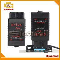 Wholesale Car Immo Login Reader VAG Drive Box Bosch EDC15 ME7 OBD2 IMMO Deactivator Activator