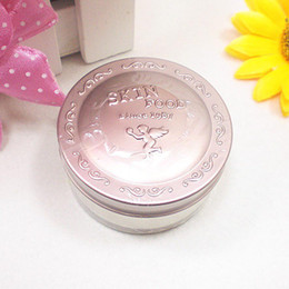 Wholesale Korea Skin Food Honey Eye Cream Brightening Eye Cream Lifting Eye Serum Darkcircle Concealer Cream Organic Anti Aging Eye Contour Cream