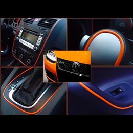 Free Shipping Professional Design Car Dashboard Decorative 3D Vinyl Stickers