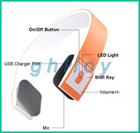 Cheap Bluetooth headphone Best Wireless headphone