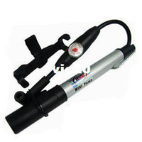 Wholesale Portable Bike Pump Pressure Gage with Holder Frame Fast Charging s g M38