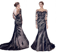 2014 Illusion Lace Tulle Mother Of The Bride dresses Backles...