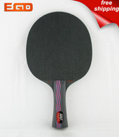 Wholesale HRT Carbon Table Tennis Ping Pong Blade Brand new