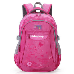 Discount One Shoulder Backpacks For School Kids | 2017 One ...