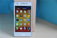 Star 4.3 Android Mini Note 3 Note3 4.3 Inch F9002 Android 4.2 3G Smart phone MTK6572 Dual Core 1.2GHz 4GB ROM 2 Camera Dual Sim 3.0MP WIFI GPS Free Case