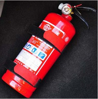 Wholesale 1kg0 kg car fire extinguisher fire extinguisher fire extinguisher dry powder fire extinguisher