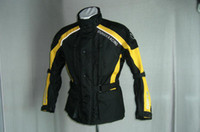 Wholesale New Arrival motorcycle racing jacket waterproof jacket windproof jacket
