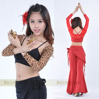 Cheap Tribal Shoulder sleeve, tribal style belly dance costumes , tribal cuff