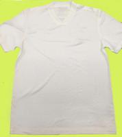 thailand football jerseys - England world cup jersey best thailand quality football jersey red black soccer jersey mix order