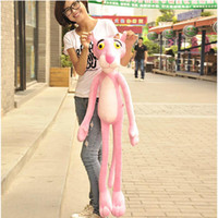 Wholesale High quality Plush Toys Nici Toy the pink panther hold pillow cm