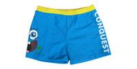 Cheap Boy Children Cartoon Swimwear Best Bikinis 7.5~37.5 kg boys Boys Cartoon Swimwear