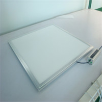 Cheap No led panel light 600 600 Best 85-265V 3014 led panel 600x600
