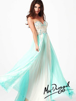Reference Images Sweetheart Chiffon HOT Lime Green Aqua Sweetheart New Hot Chiffon Empire Long Cheap Stock Crystal Sequin Lace Evening Prom Dresses Bridesmaid Gowns Dress 2014