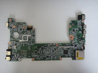 Wholesale Integrated laptop Motherboard MINI high quality