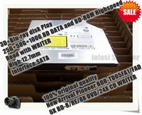 Wholesale 100 Original BD RE Original BDR TD05FAD X BD X DVD X CD WRITER D Play Blu ray disk Play