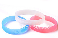 Stone Fashion Bangles Free shipping Natural Cute Cat Mosquito Insect Bracelet Band Baby Writstband Repellent Anti Bracelet 100PCS LOT