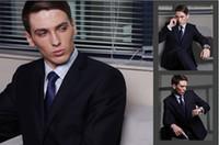 Wholesale New Men WeddingProm Clothing Groom Tuxedos Bridegroom Suit Men Suit Custom Men Suit Accept Paypal