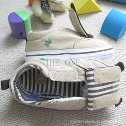 Wholesale 014 New Arrival First Walkers Lovely Little Bear Baby Shoes Infantil Shoes Skid soled Spring autumn EMS FREE
